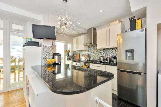 Kitchen View2-