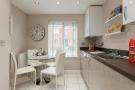 Ashbury Show home at Dragonfly Meadows