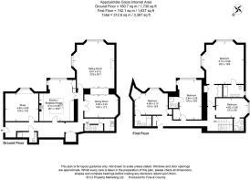 19 gayhurst house (2).jpg