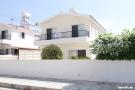 Villa in Mandria, Paphos