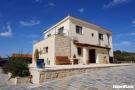 3 bed house in Polemi, Paphos