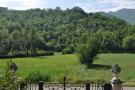Idyllic rural views