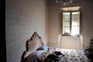 Bedroom w terrrace
