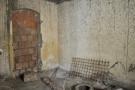 ground floor cellar