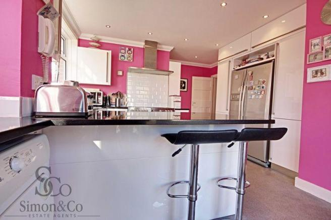 Main Kitchen/B...