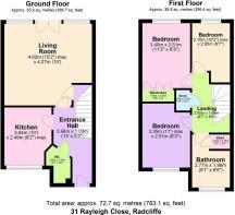 31 Rayleigh Close - Floor plan.jpg