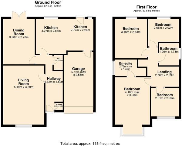 12 TUDOR COURT - floor plan.jpg