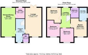 Loveclough - Detached floor plan.jpg