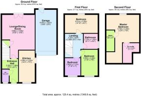 Loveclough Semi, floor plan.jpg