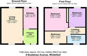 6 Bradshaw Avenue, - floor plan.jpg