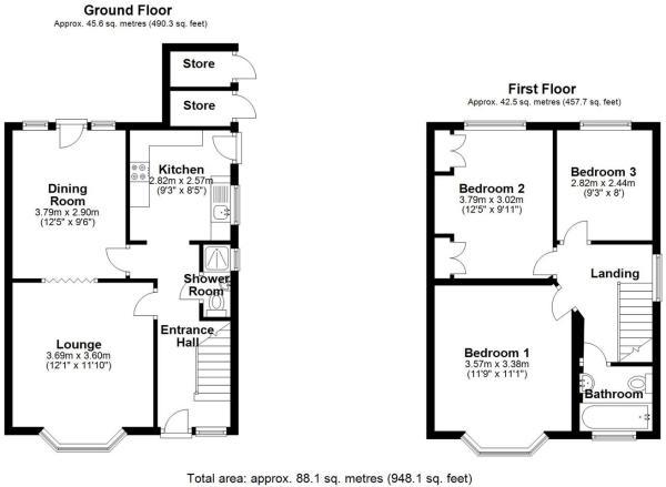 floorplan 19 Oakwood Road (003).jpg