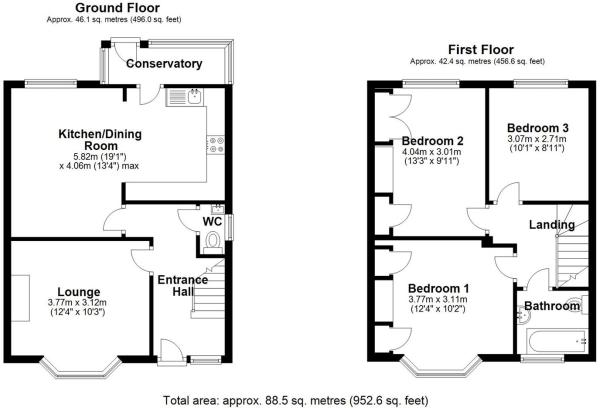 floorplan 28 Cyril Road (002).jpg