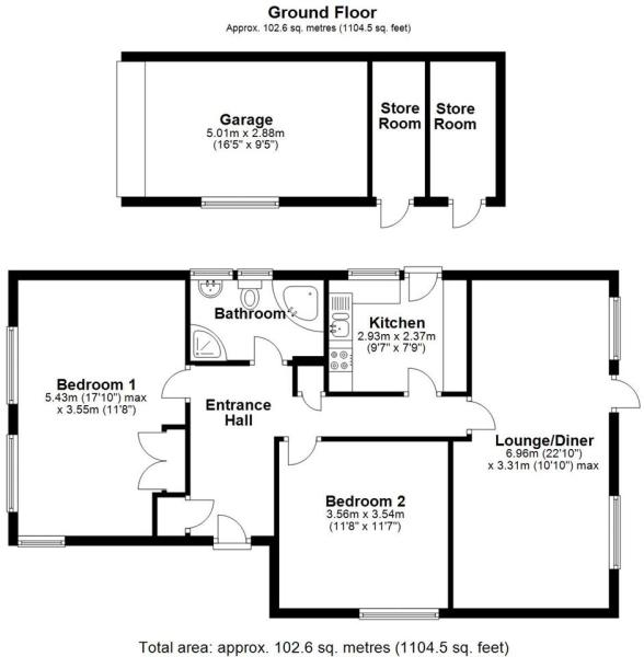 floorplan 3 Ambleside (002).jpg