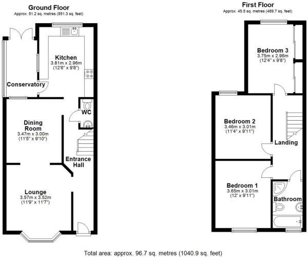 floorplan 206 Rossmore Road (002).jpg