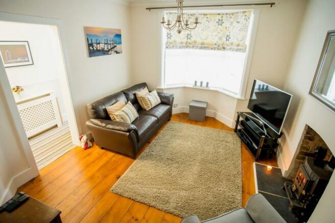 lounge 206 Rossmore.jpg