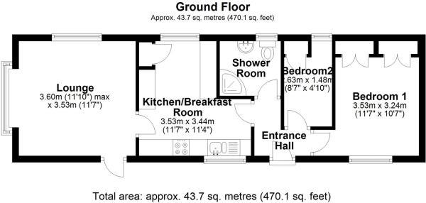Floorplan 164 Central Drive (002).jpg