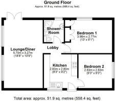floorplan 190 Central Drive (002).jpg