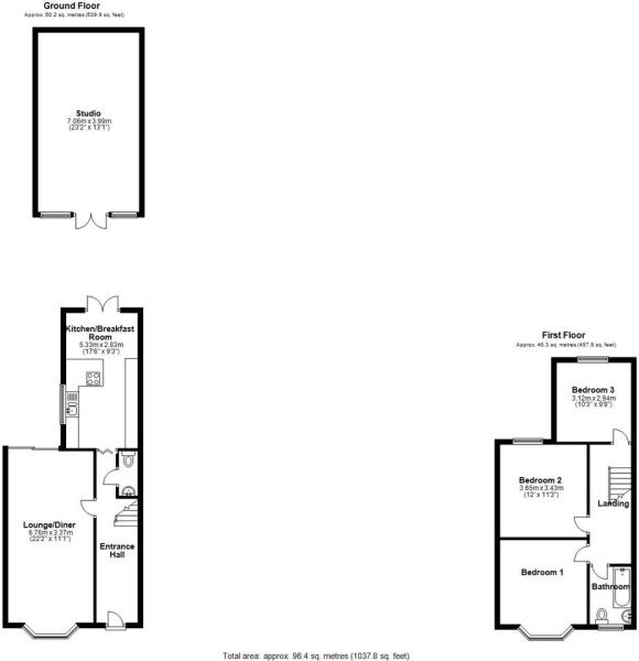 Floorplan 53 Croft Road (002).jpg