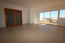Apartment for sale in Lagos Algarve