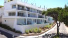 2 bed Flat in Algarve, Vale de Lobo