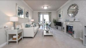 Photo of Trewin Lodge, Yate - **NOW TAKING RESERVATIONS - SHOW COMPLEX OPEN!**