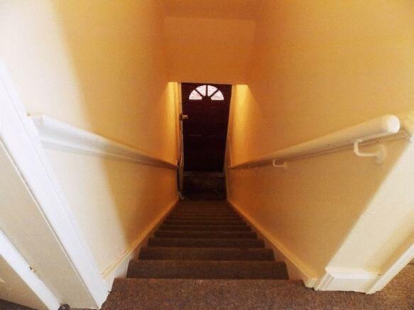 Entrance Hall ...