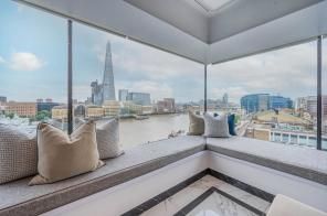 Photo of Water Lane, Tower Hill, London, EC3R