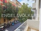 4 bedroom Apartment for sale in Palermo, Palermo, Sicily