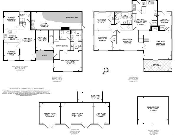 Floorplan (wit...