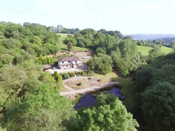 Aerial Photo 10