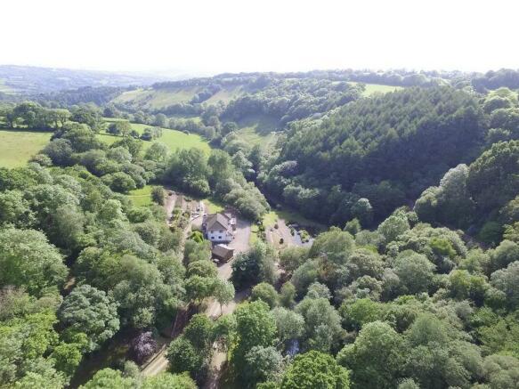 Aerial Photo 3