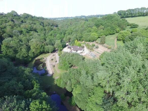 Aerial Photo 6