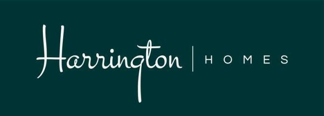 Harrington Homes