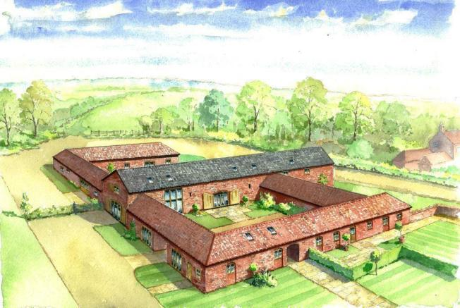 Hougham Barns Artist Illustration.jpg