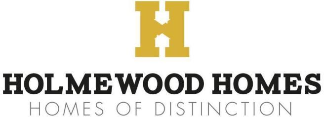 Holmewood Homes Logo.jpg