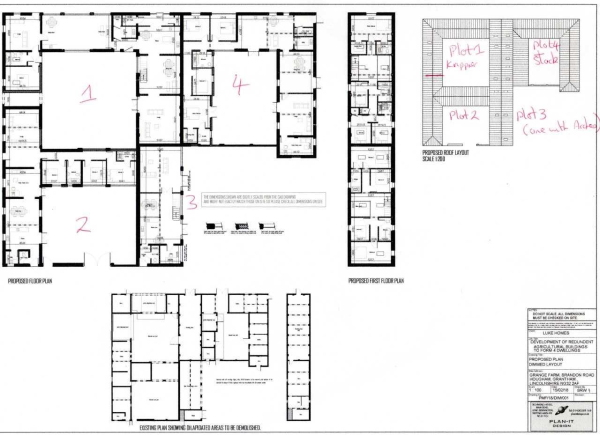 Hougham site plan.png