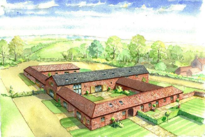 Hougham Barns Artist Illustration.jpg