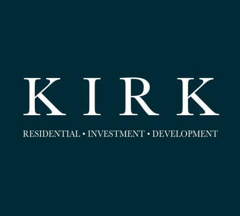 KIRK Logo Banner.jpg