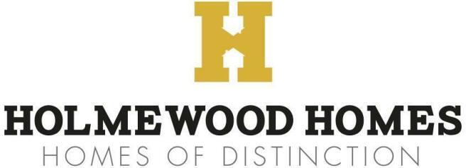 Holmewood Homes Logo.jpg