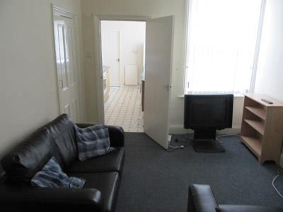 37-hotspur-lounge-2.jpg