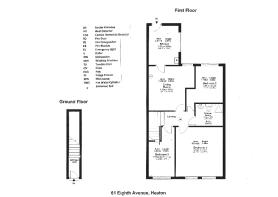 61 Eighth Avenue floors pdf.pdf