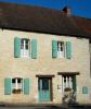 3 bed property in Gourdon, 46, France