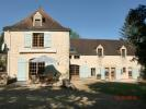 4 bed home for sale in Cazals, 46, France
