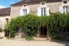 11 bedroom Cluster House in Gourdon, 46, France