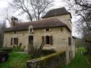2 bed Character Property in Gourdon, 46, France