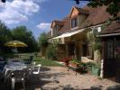 3 bedroom Character Property for sale in Gourdon, 46, France