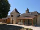 Prayssac Farm House for sale