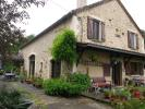 Barn Conversion in Cazals, 46, France