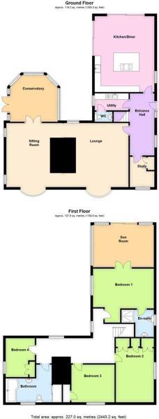 Whyte Lodge.jpg