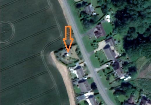west end road aerial.jpg